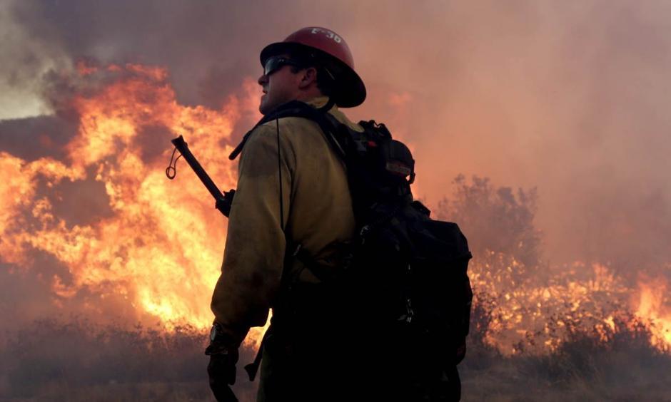 Photo: NBC Los Angeles