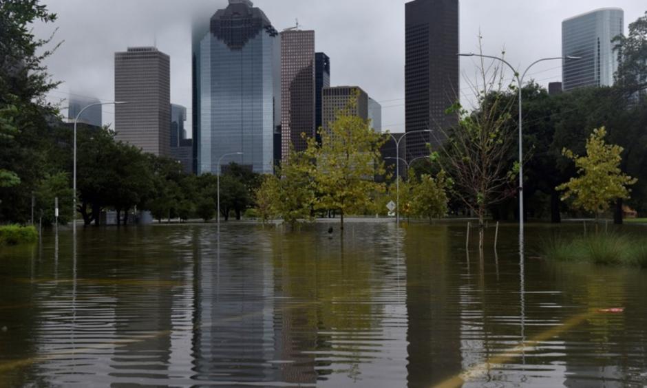 Photo: Nick Oxford, Reuters