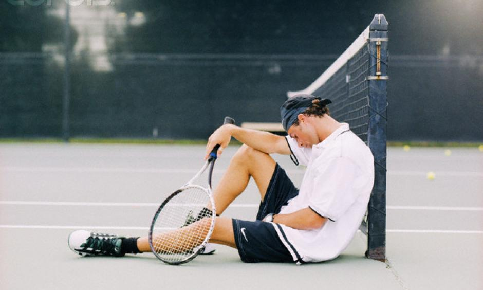 Photo: http://blog.mytennislessons.com/