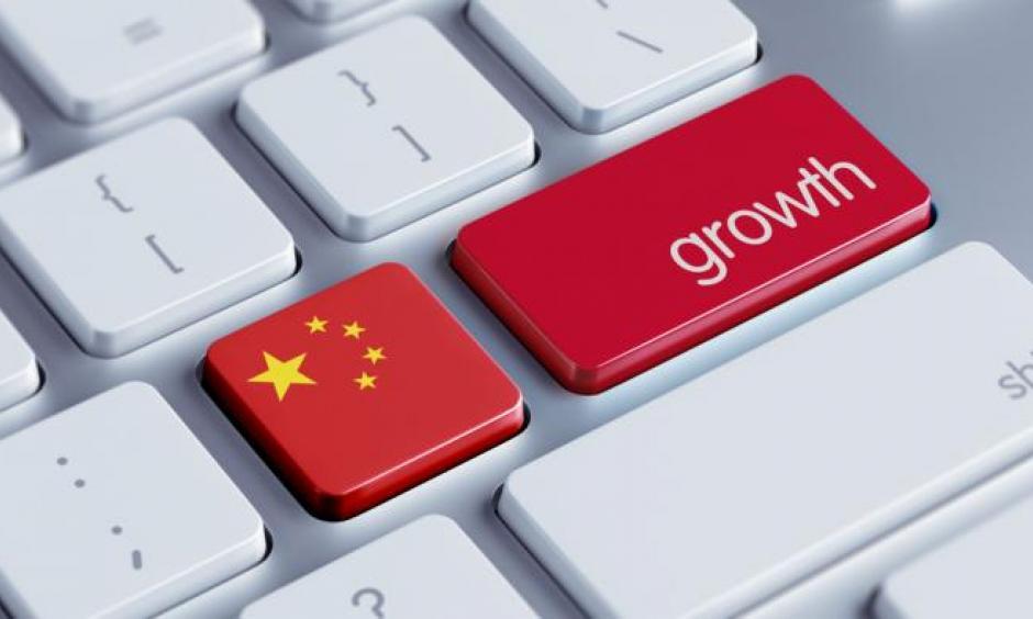 Image: Economy Watch