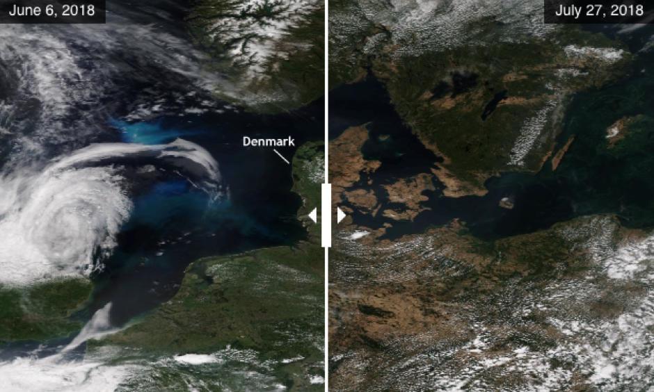 Image: NOAA Climate.gov