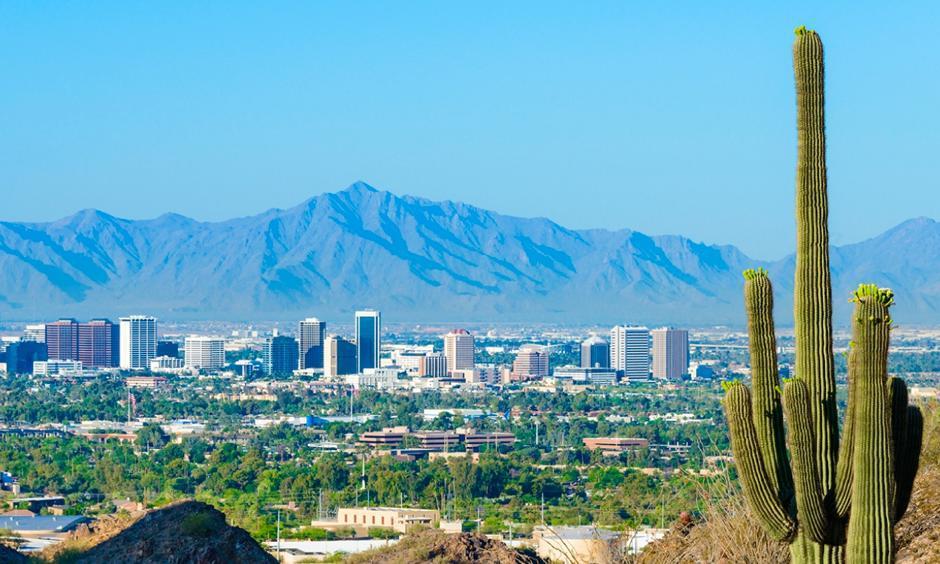 Phoenix. Photo: 3009investments.net