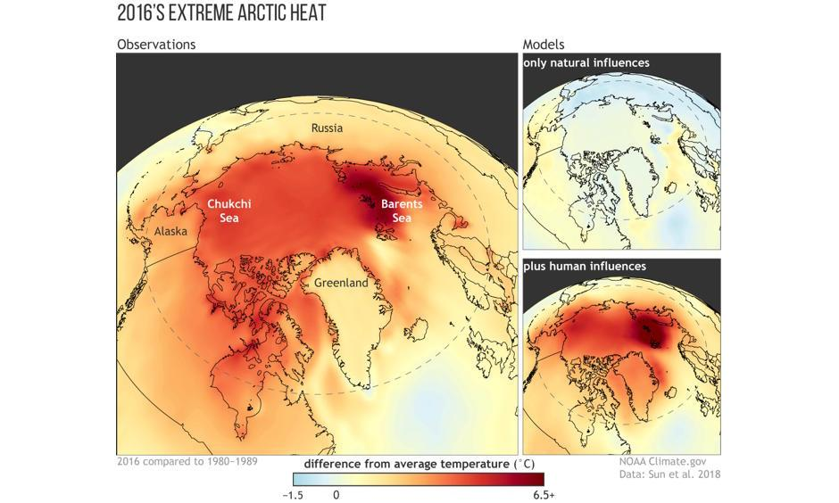 Data: Sun et al. 2018. Image: NOAA Climate.gov