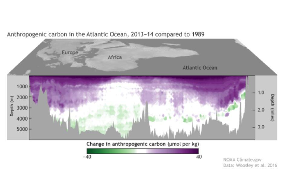 Image: NOAA Climate.gov