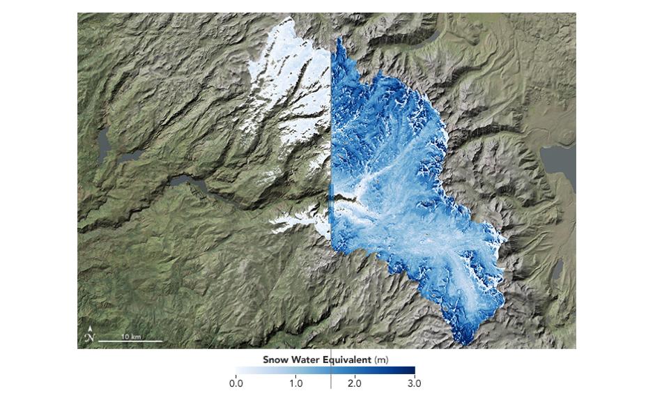 Image: NASA Earth Observatory