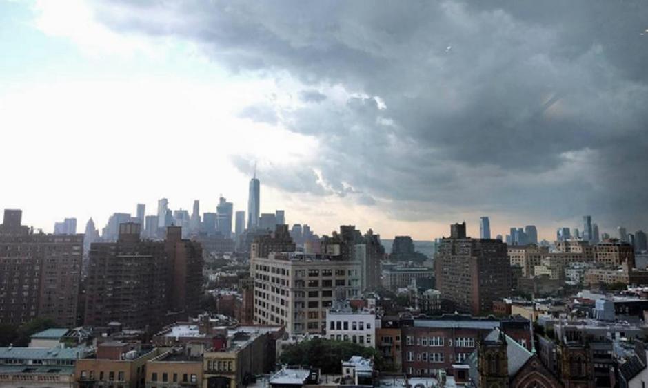 Photo: NBC New York