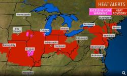 Image: The Weather Channel