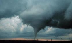 Image: OAR/ERL/National Severe Storms Laboratory (NSSL)
