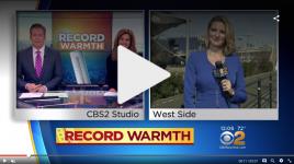 Image: CBS Local